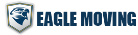 Eagle Storage Company